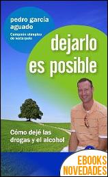 Dejarlo es posible de Pedro García Aguado