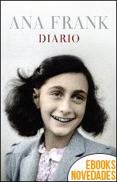 Diario de Ana Frank de Ana Frank