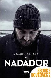 El nadador de Joakim Zander
