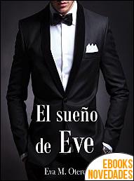 El sueño de Eve de Eva M. Otero