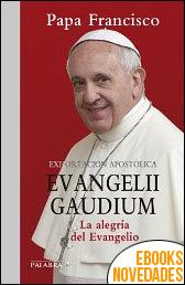 Evangelii gaudium de Papa Francisco