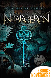 Incarceron de Catherine Fisher