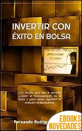 Invertir con éxito en bolsa de Fernando Rodríguez Torre