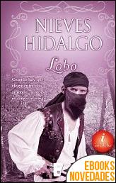 Lobo de Nieves Hidalgo