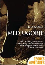 Medjugorje de Jesús García