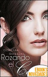 Rozando el cielo de Cristina González