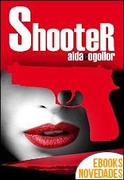 Shooter de Aida Cogollor
