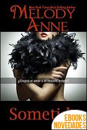 Sometida (Rendición - Libro 2) de Melody Anne