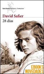 28 días de David Safier