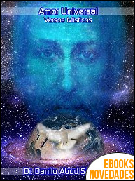 Amor universal de Danilo Abud Sánchez