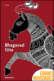 Bhagavad Gita de Anónimo