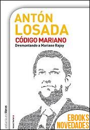 Código Mariano de Antón Losado