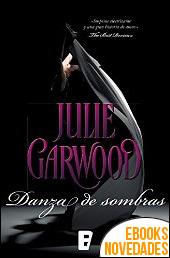 Danza de sombras de Julie Garwood