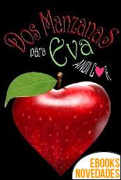 Dos manzanas para Eva de Andi Cor