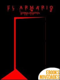 El armario de Gorka Irigoyen
