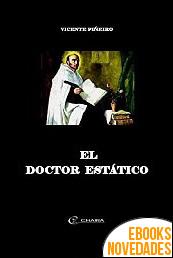 El doctor estático de Vicente Piñeiro González