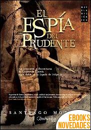 El espía del Prudente de Santiago Morata
