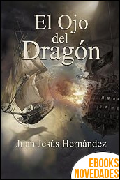 El ojo del dragón de Juan Jesús Hernández
