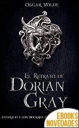 El retrato de Dorian Gray de Oscar Wilde