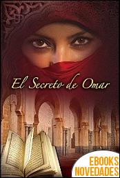 El secreto de Omar de Joan Biosca