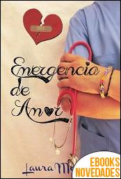 Emergencia de amor de Laura Morales