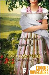En una tierra ocupada de Ava Campbell