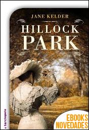 Hillock Park de Jane Kelder
