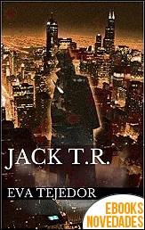 Jack T.R. de Eva Tejedor Alarcón