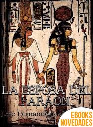 La esposa del faraón de José Fernández del Vallado