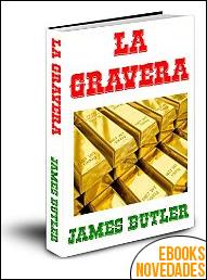 La gravera de James Butler