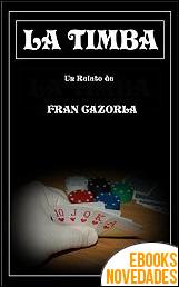 La timba de Fran Cazorla