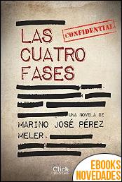 Las cuatro fases de Marino José Pérez Meler