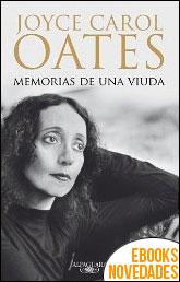 Memorias de una viuda de Joyce Carol Oates