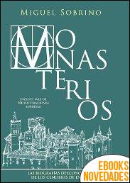 Monasterios de Miguel Sobrino