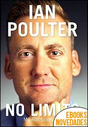 No Limits de Ian Poulter