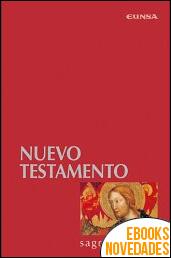 Nuevo Testamento de Facultad de Teología