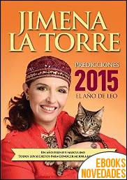 Predicciones 2015 de Jimena La Torre