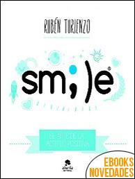 Smile de Rubén Turienzo