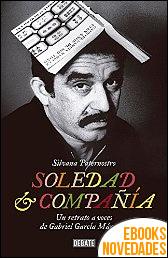 Soledad y compañía de Silvana Paternostro