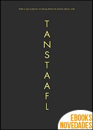 Tanstaafl de Varios Autores