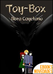 Toy-Box de Nora Cayetano
