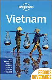 Vietnam 5 de Varios Autores