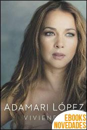 Viviendo de Adamari López