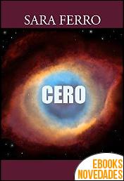 Cero de Sara Ferro