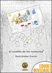 El castillo de los números de Paula Jiménez Huertas