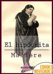 El hipócrita de Molière