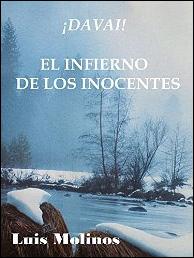 El infierno de los inocentes de Luis Molinos