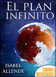El plan infinito de Isabel Allende