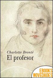El profesor de Charlotte Brontë