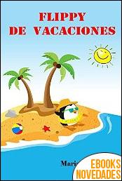 Flippy de vacaciones de Mariana Correa